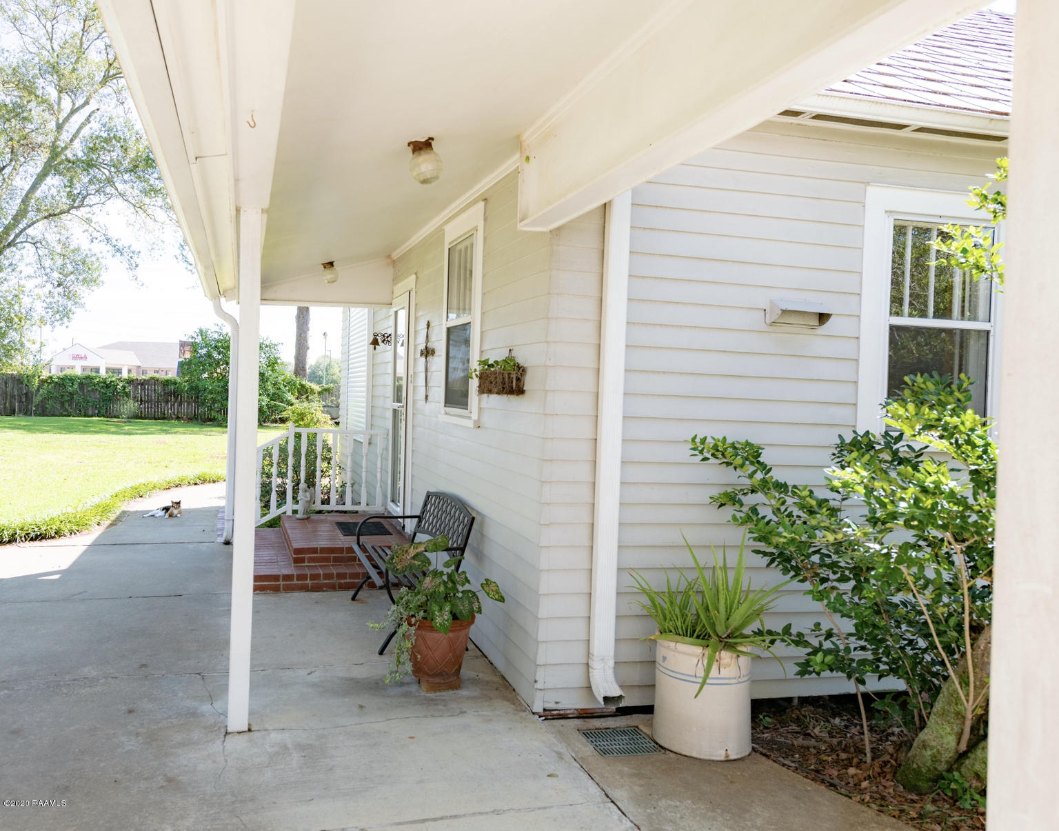 1011 Hutchinson Avenue E, Crowley, LA 70526 Photo #9
