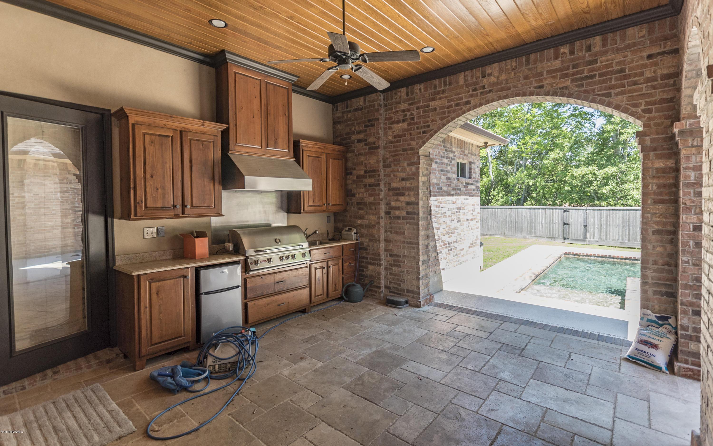 113 Grandview Terrace Drive Drive, Youngsville, LA 70592 Photo #20