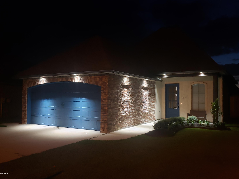 109 Cedar Mound Lane, Youngsville, LA 70592 Photo #2