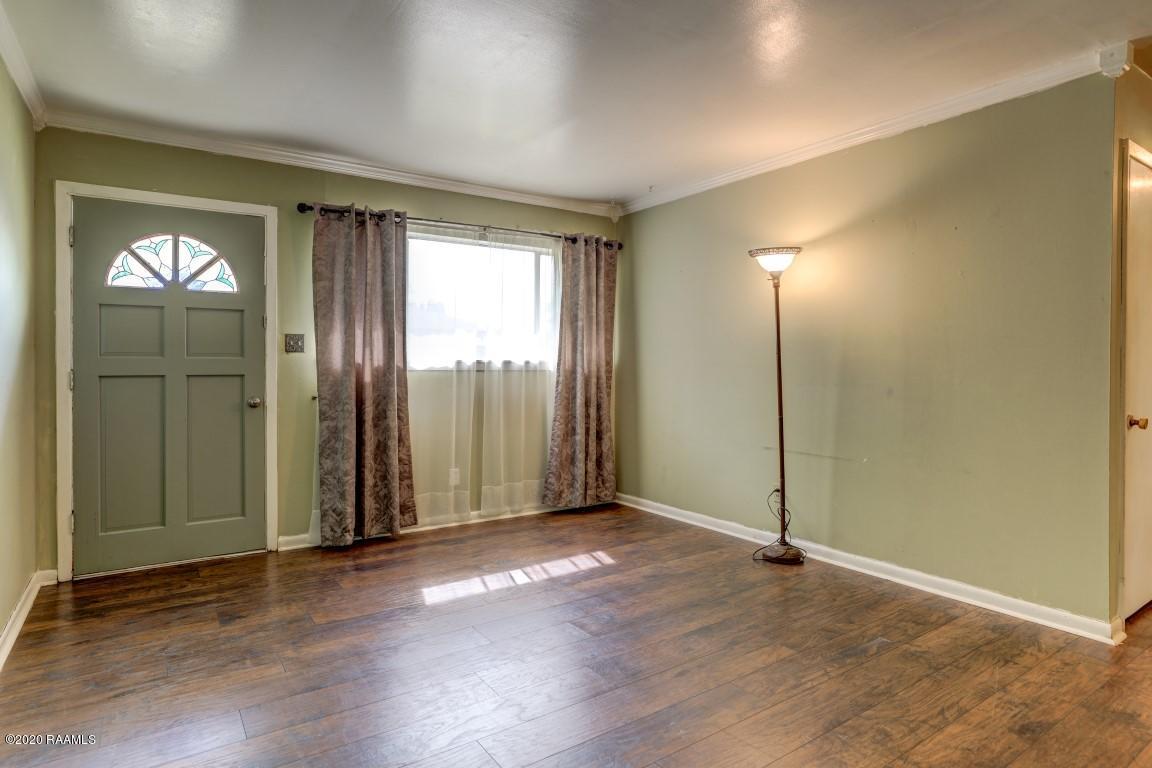 407 Attakapas Road, Lafayette, LA 70501 Photo #4
