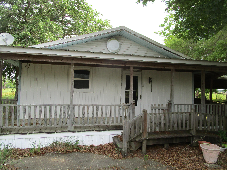 290 Fernwood, Ville Platte, LA 70586