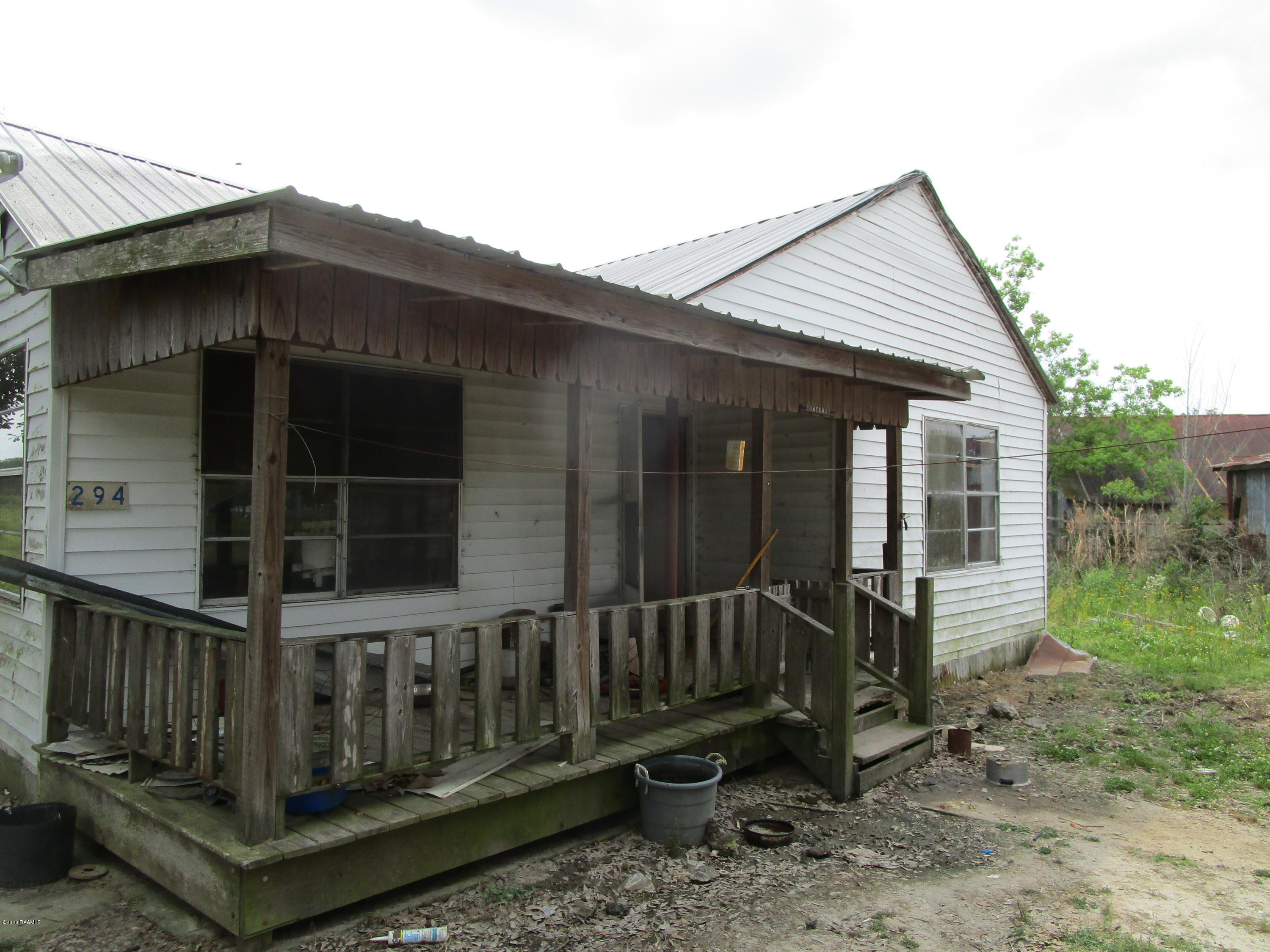 290 Fernwood, Ville Platte, LA 70586 Photo #9