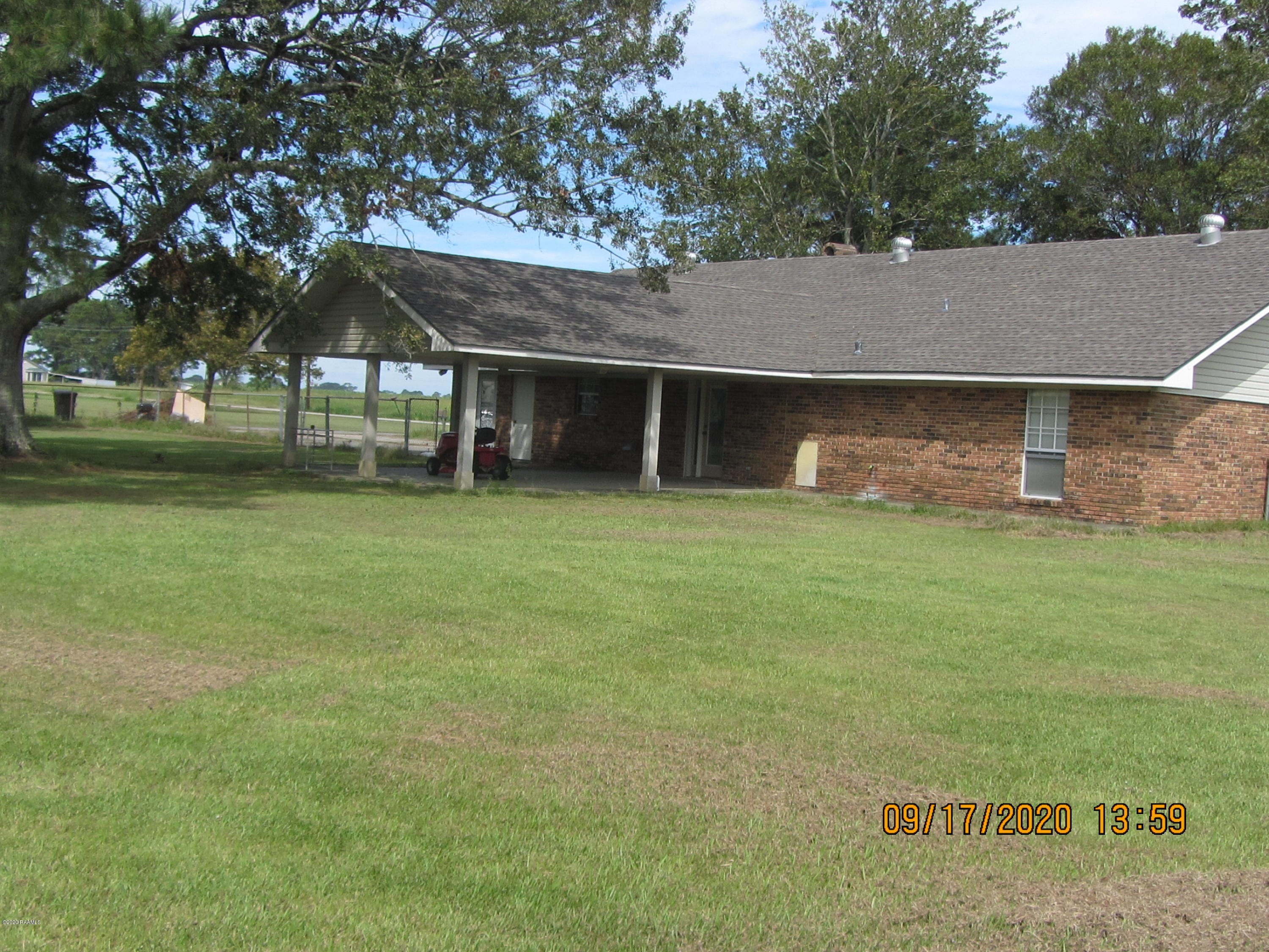 3623 Pickett Road, Erath, LA 70533 Photo #18