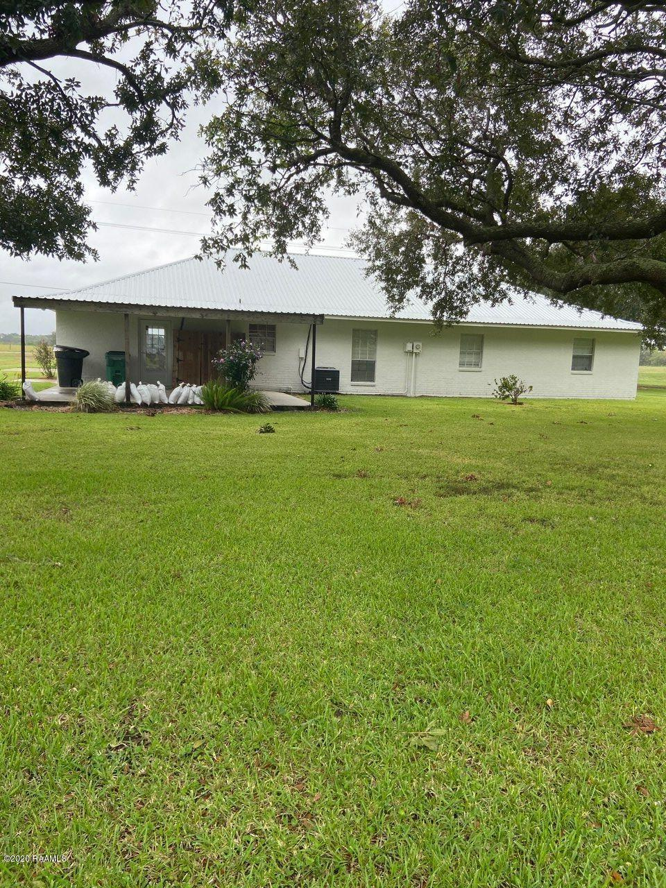 11614 Hwy 697, Maurice, LA 70555 Photo #15