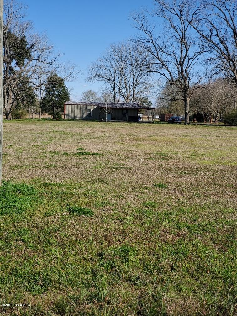1112 Higginbotham Hwy, Church Point, LA 70525 Photo #2