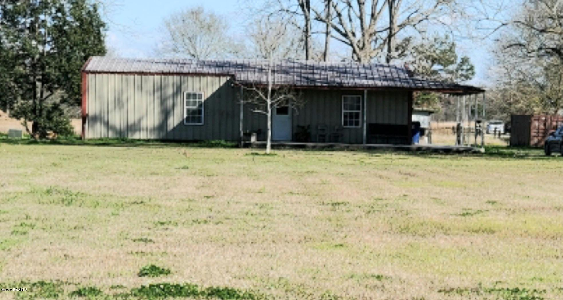 1112 Higginbotham Hwy, Church Point, LA 70525 Photo #4