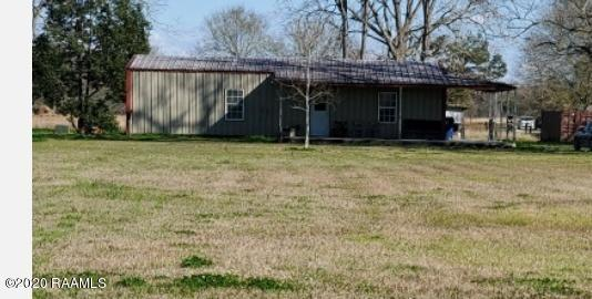 1112 Higginbotham Hwy, Church Point, LA 70525 Photo #3