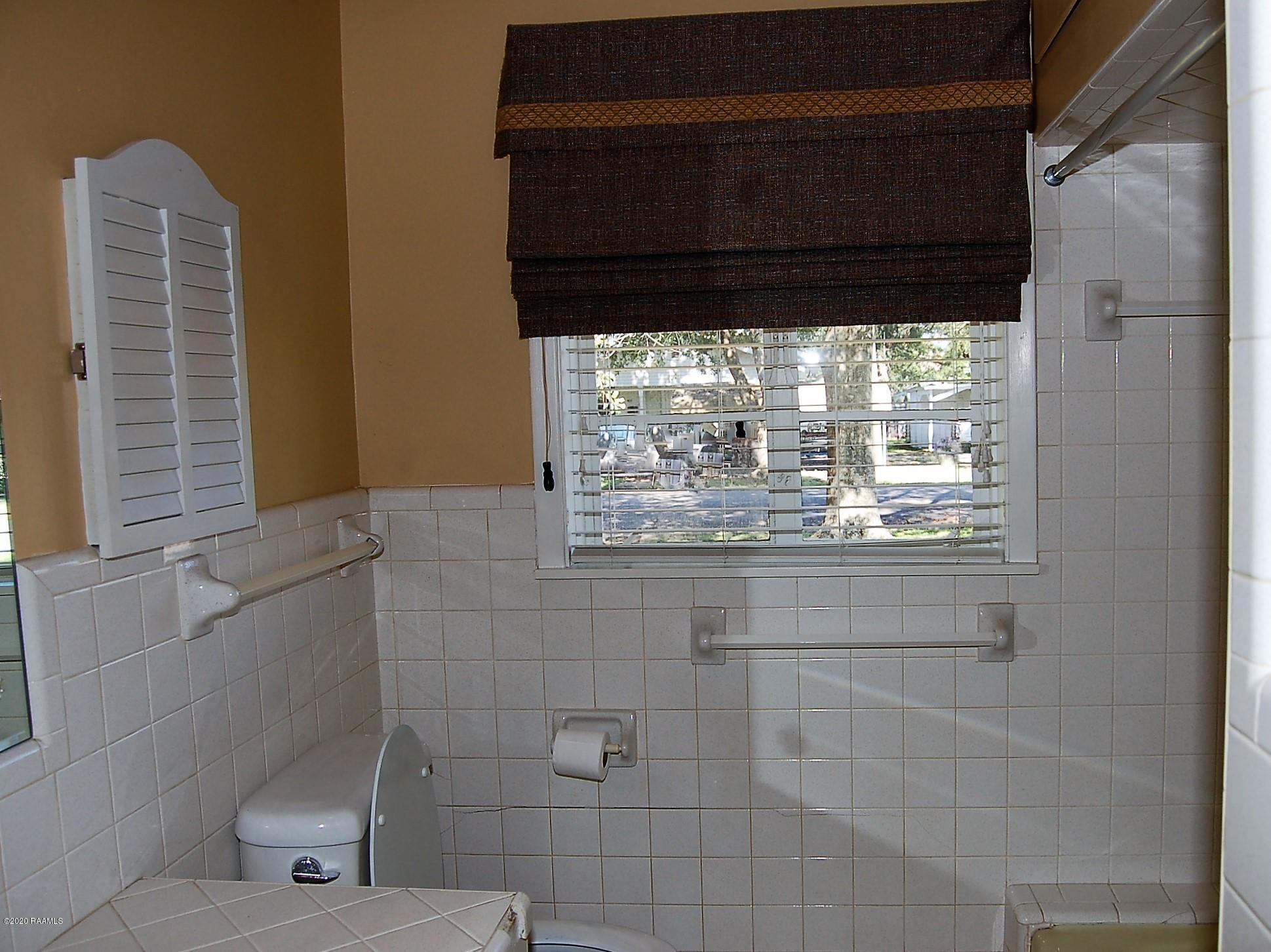 923 Ave J N, Crowley, LA 70526 Photo #20