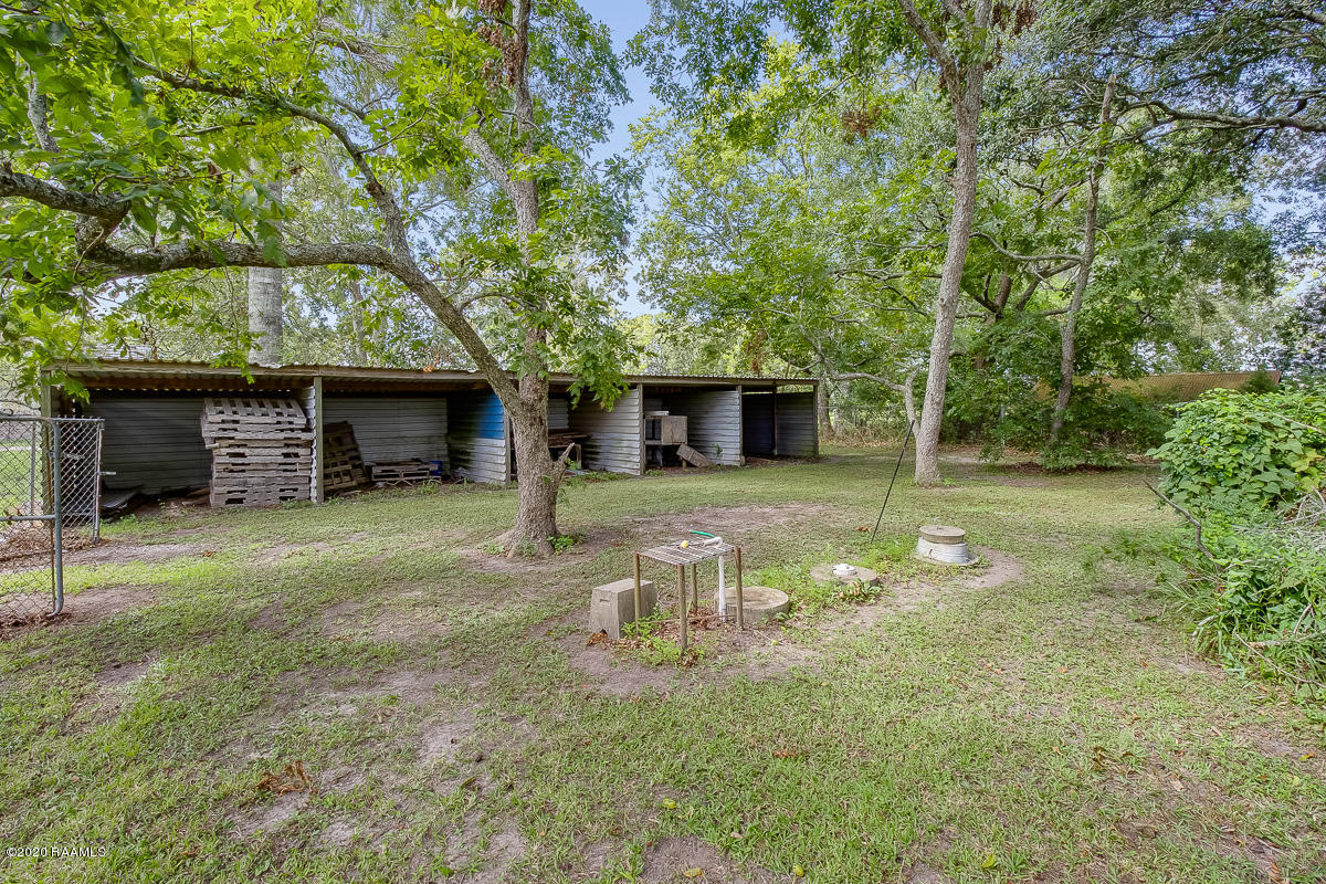 4715 Old Jeanerette Road, New Iberia, LA 70560 Photo #16
