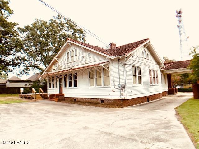 230 Grolee Street W, Opelousas, LA 70570 Photo #13