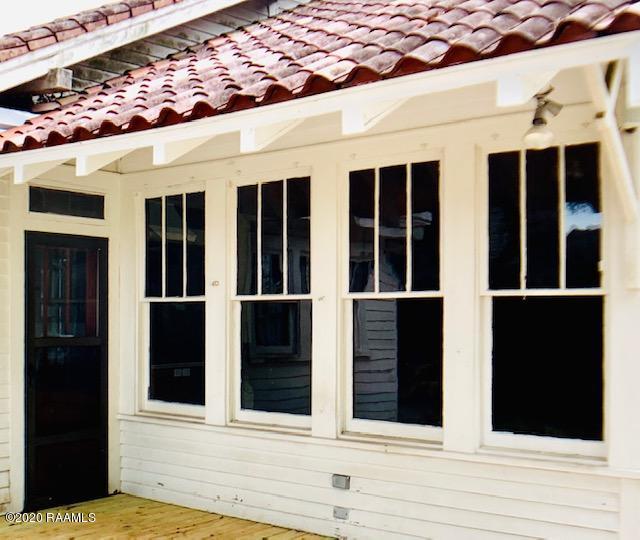 230 Grolee Street W, Opelousas, LA 70570 Photo #16