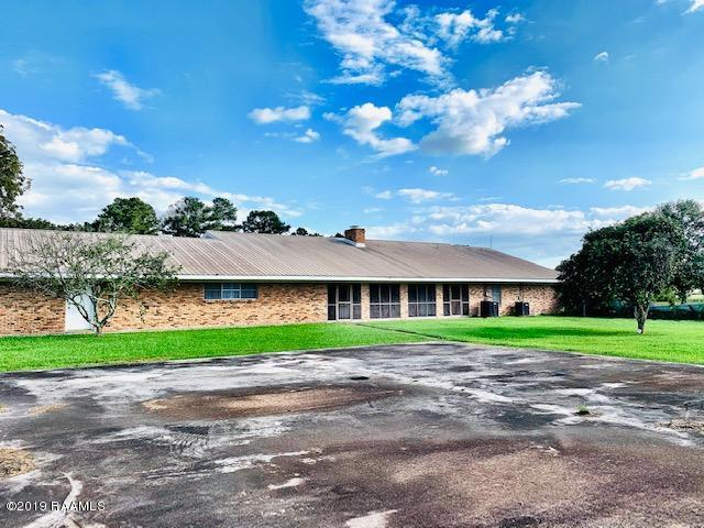 625 Monceaux Road, Crowley, LA 70526 Photo #3