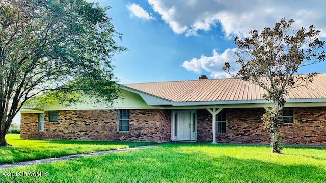 625 Monceaux Road, Crowley, LA 70526 Photo #13
