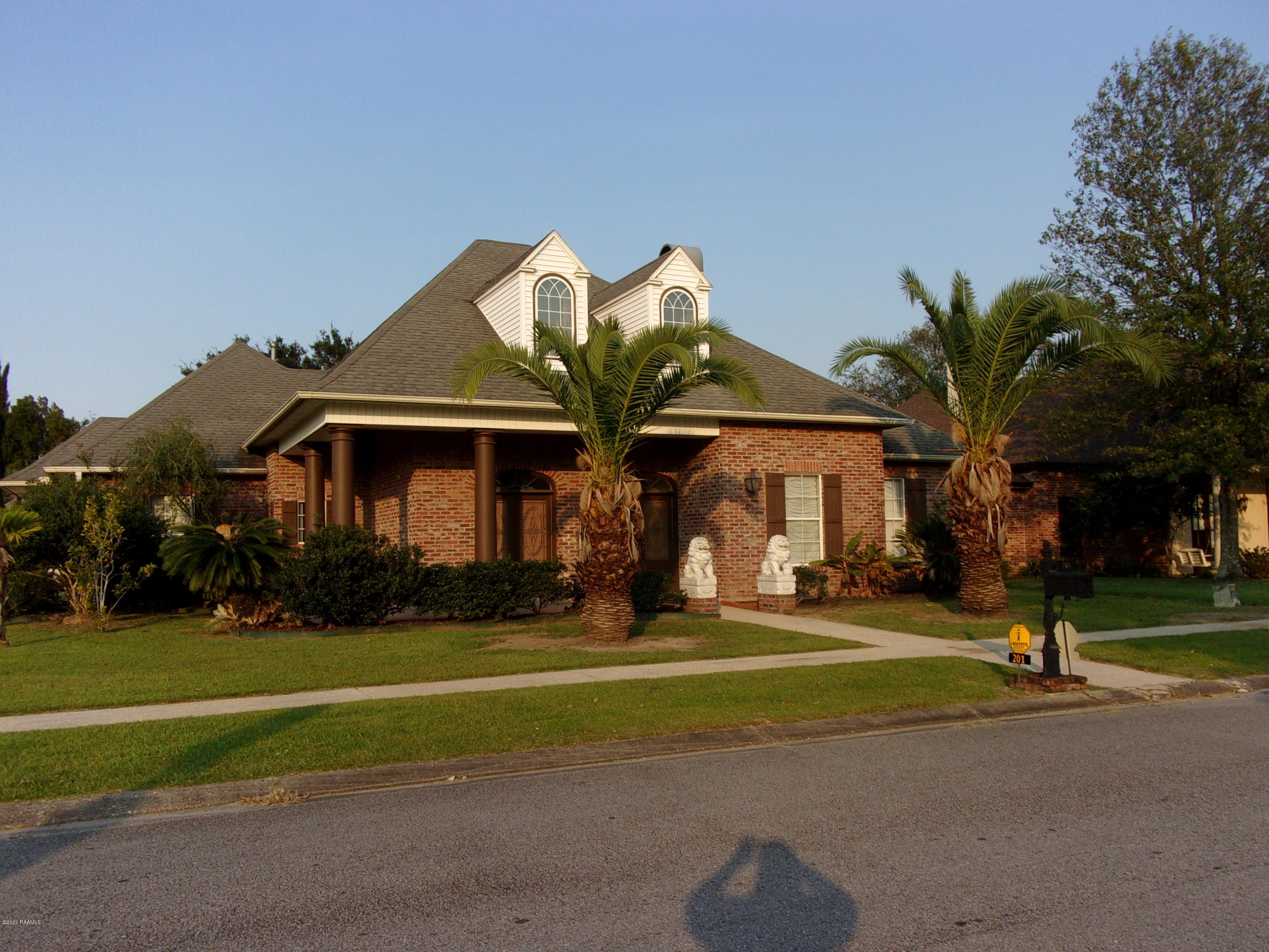 201 Austin Village Boulevard, Lafayette, LA 70508 Photo #2