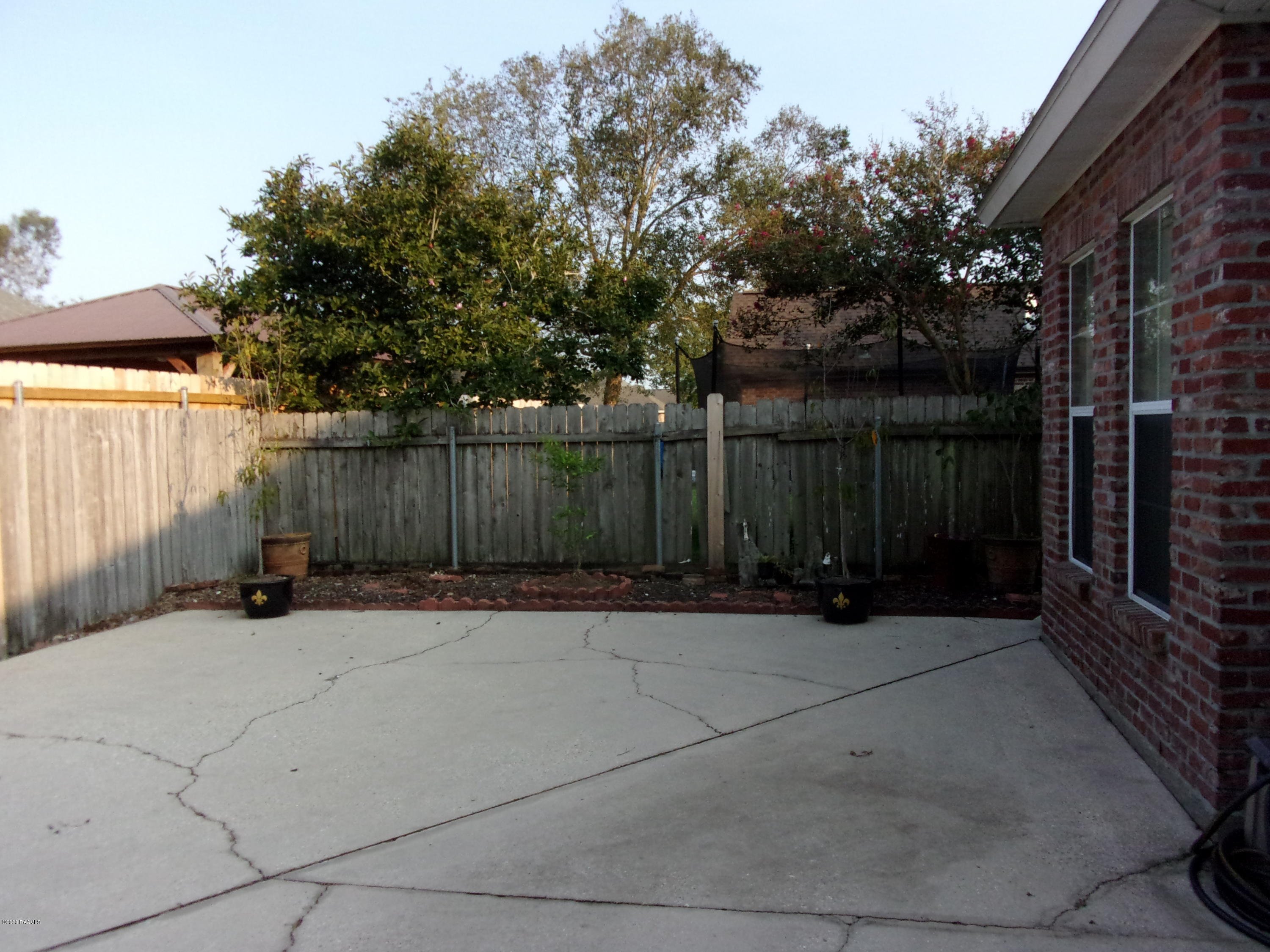 201 Austin Village Boulevard, Lafayette, LA 70508 Photo #7