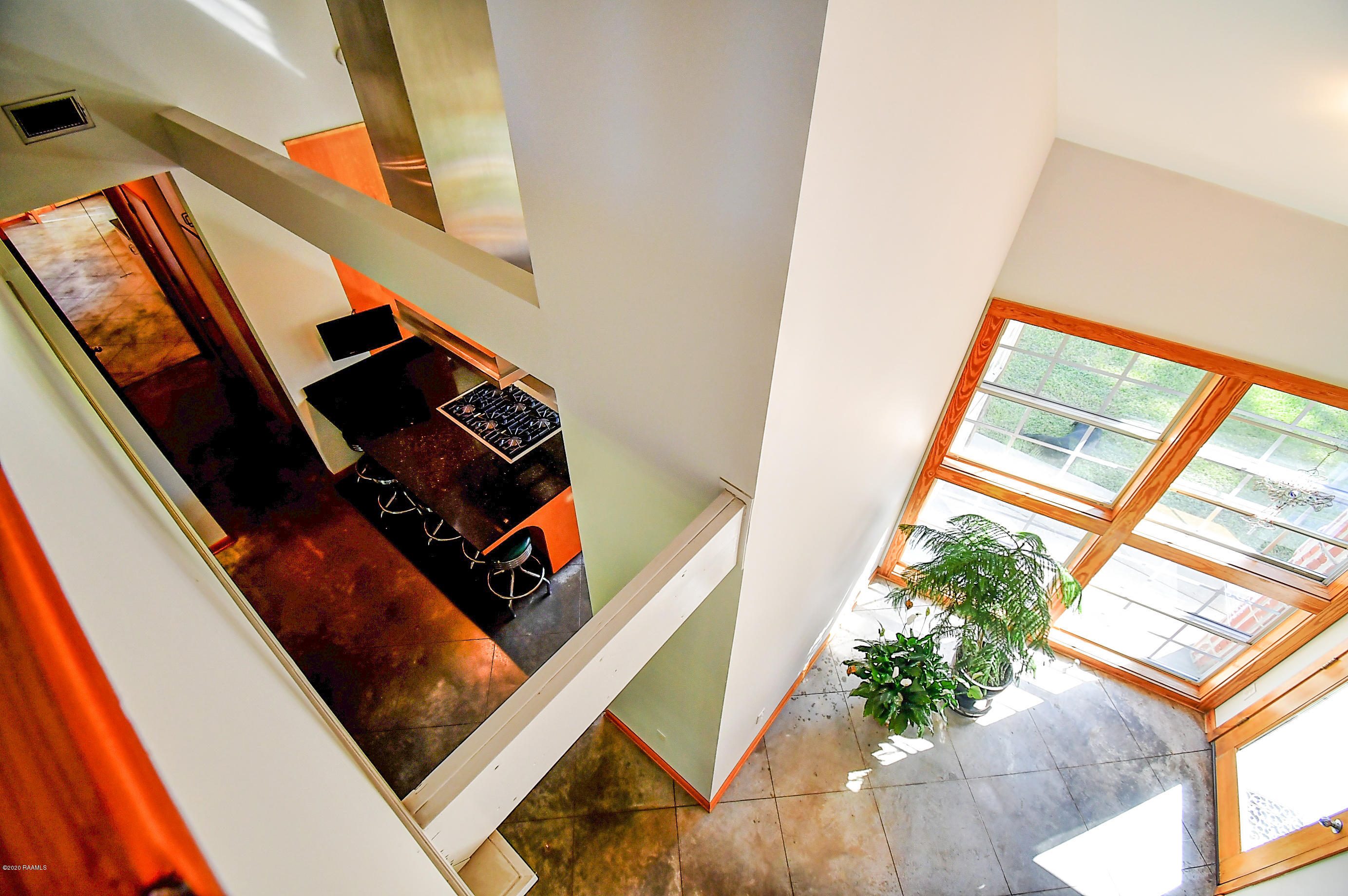 110 Russell Street, New Iberia, LA 70563 Photo #26