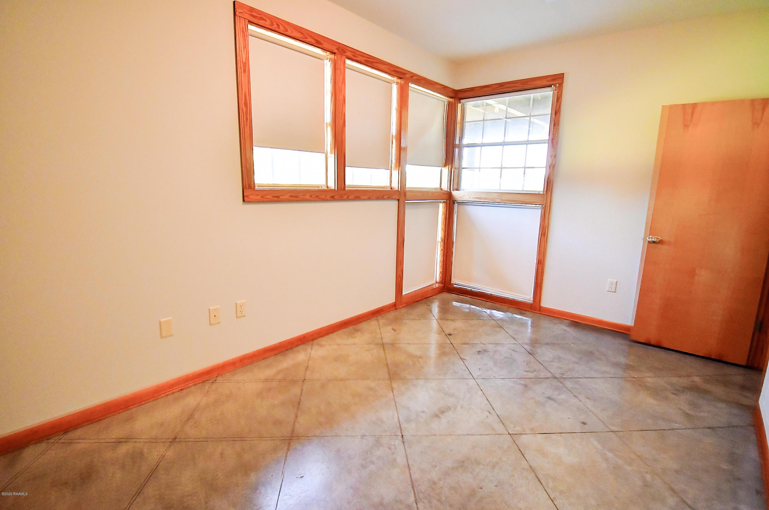 110 Russell Street, New Iberia, LA 70563 Photo #42