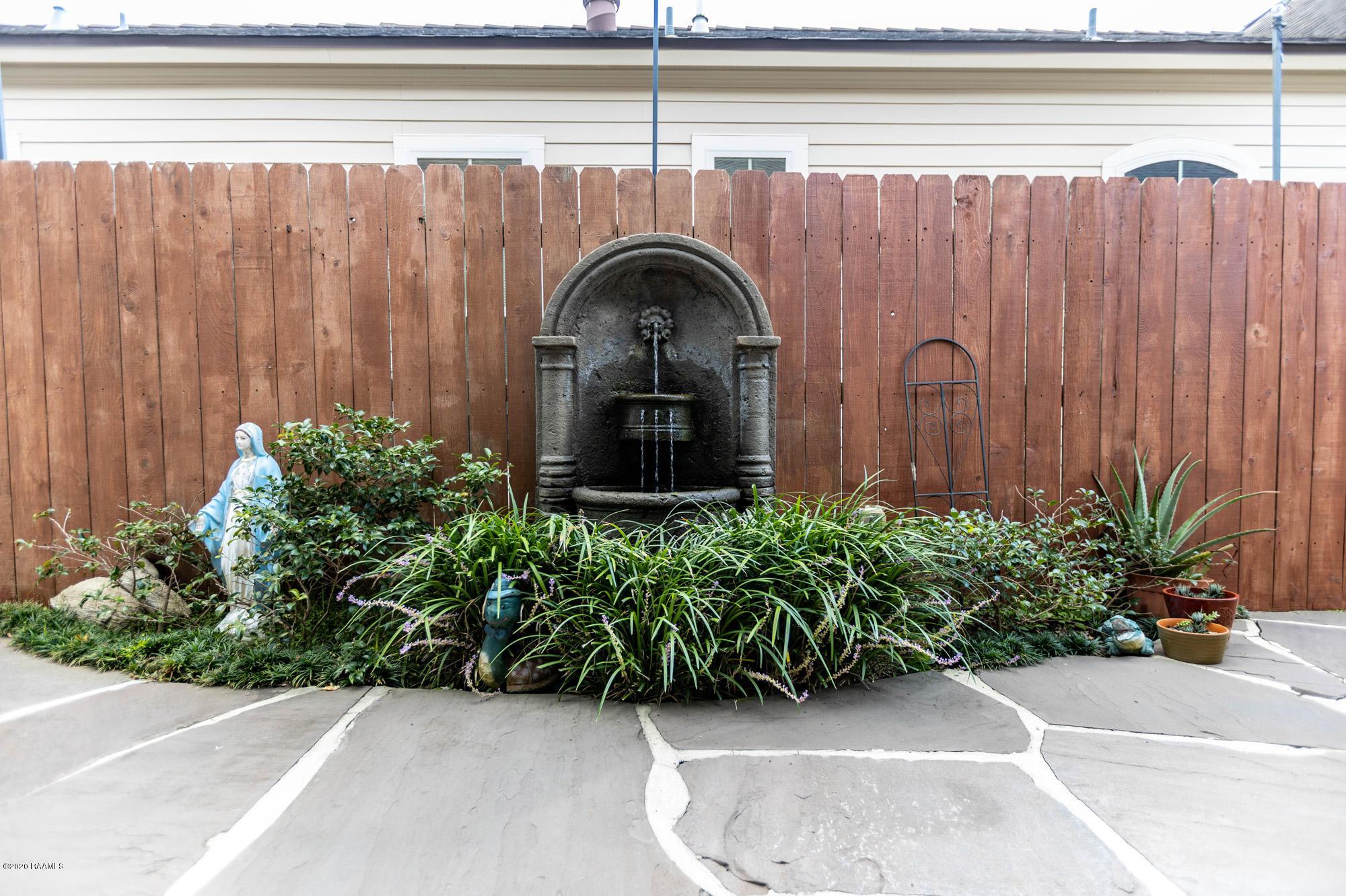 113 Reidel Road, Broussard, LA 70518 Photo #26