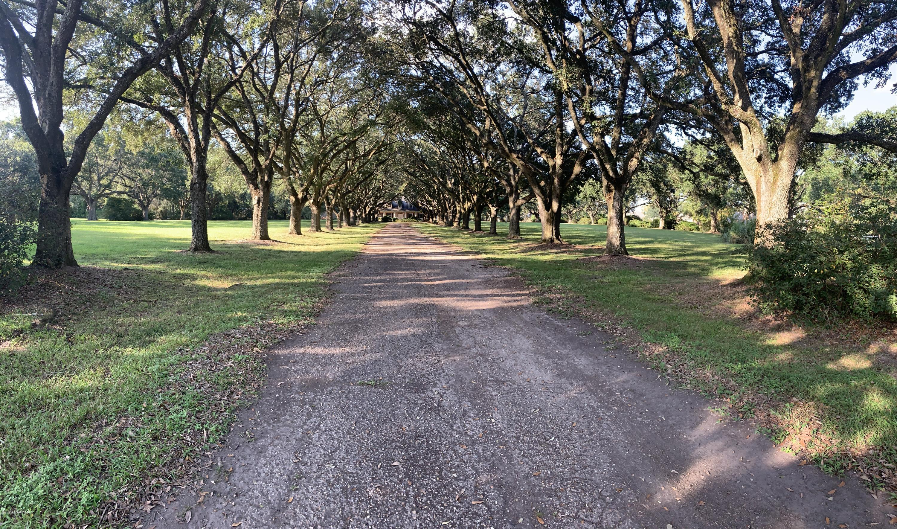 1111 Fortune Road Road, Youngsville, LA 70592