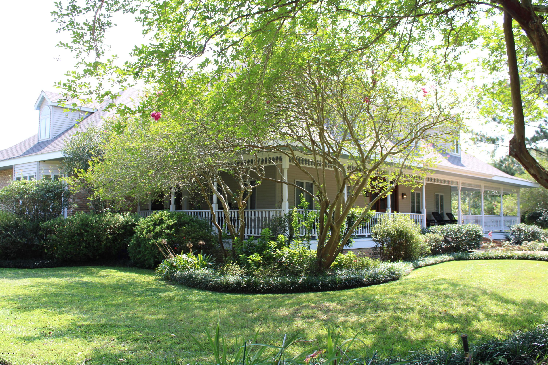 111 Kimball Drive, Lafayette, LA 70508 Photo #6