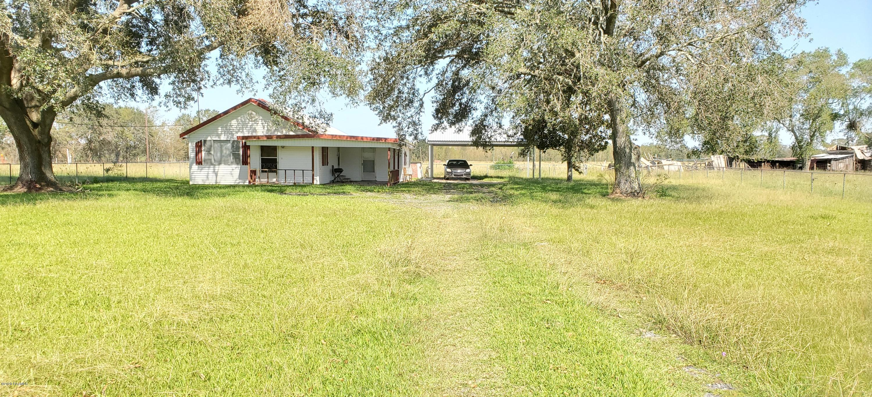 411 Grand Marais Road, Church Point, LA 70525 Photo #2