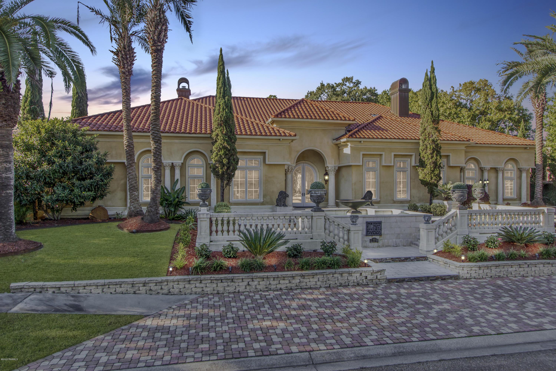 103 Riverbriar Road, Lafayette, LA 70503 Photo #1