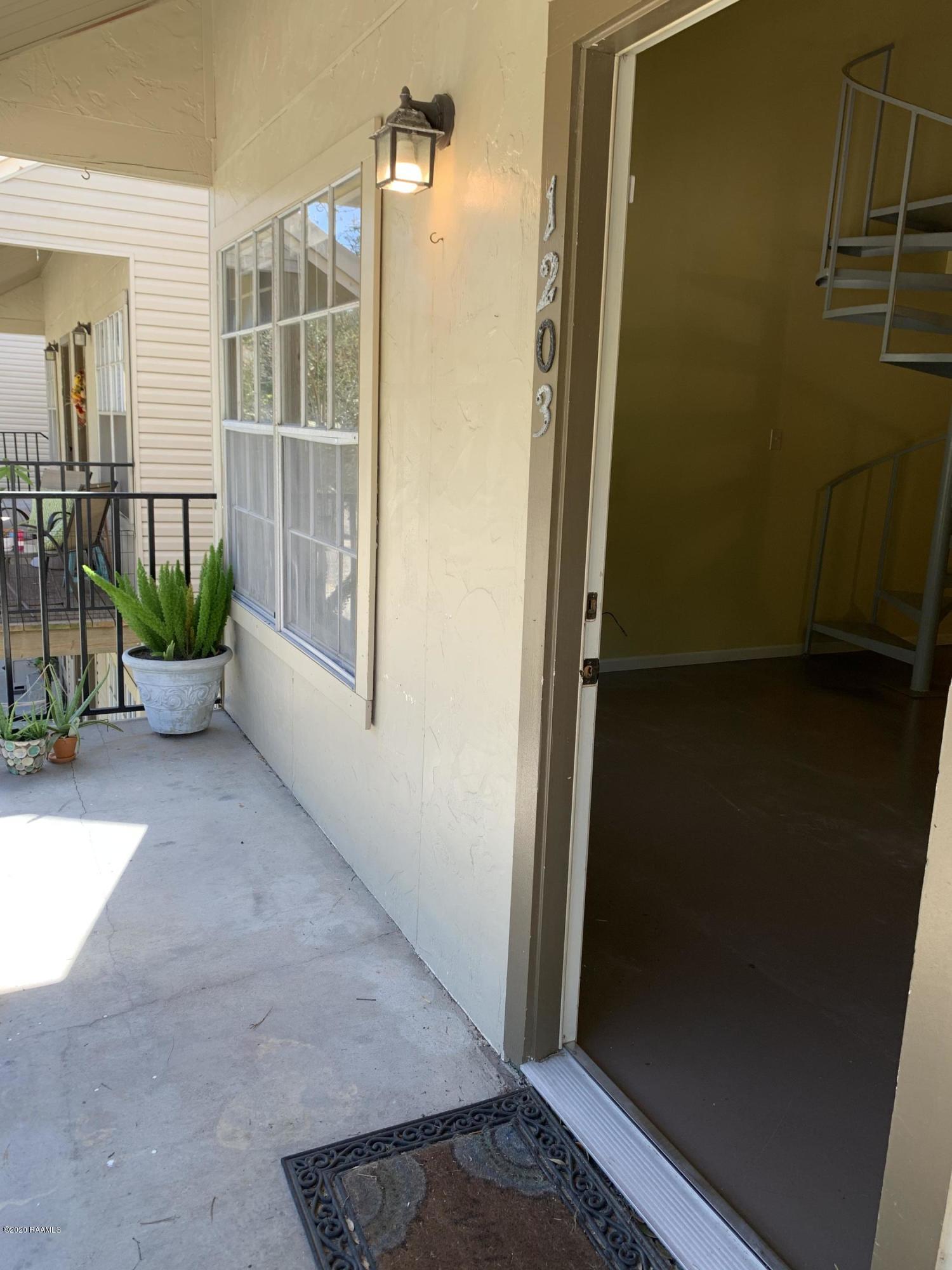300 Lozes Avenue, Lafayette, LA 70508 Photo #6