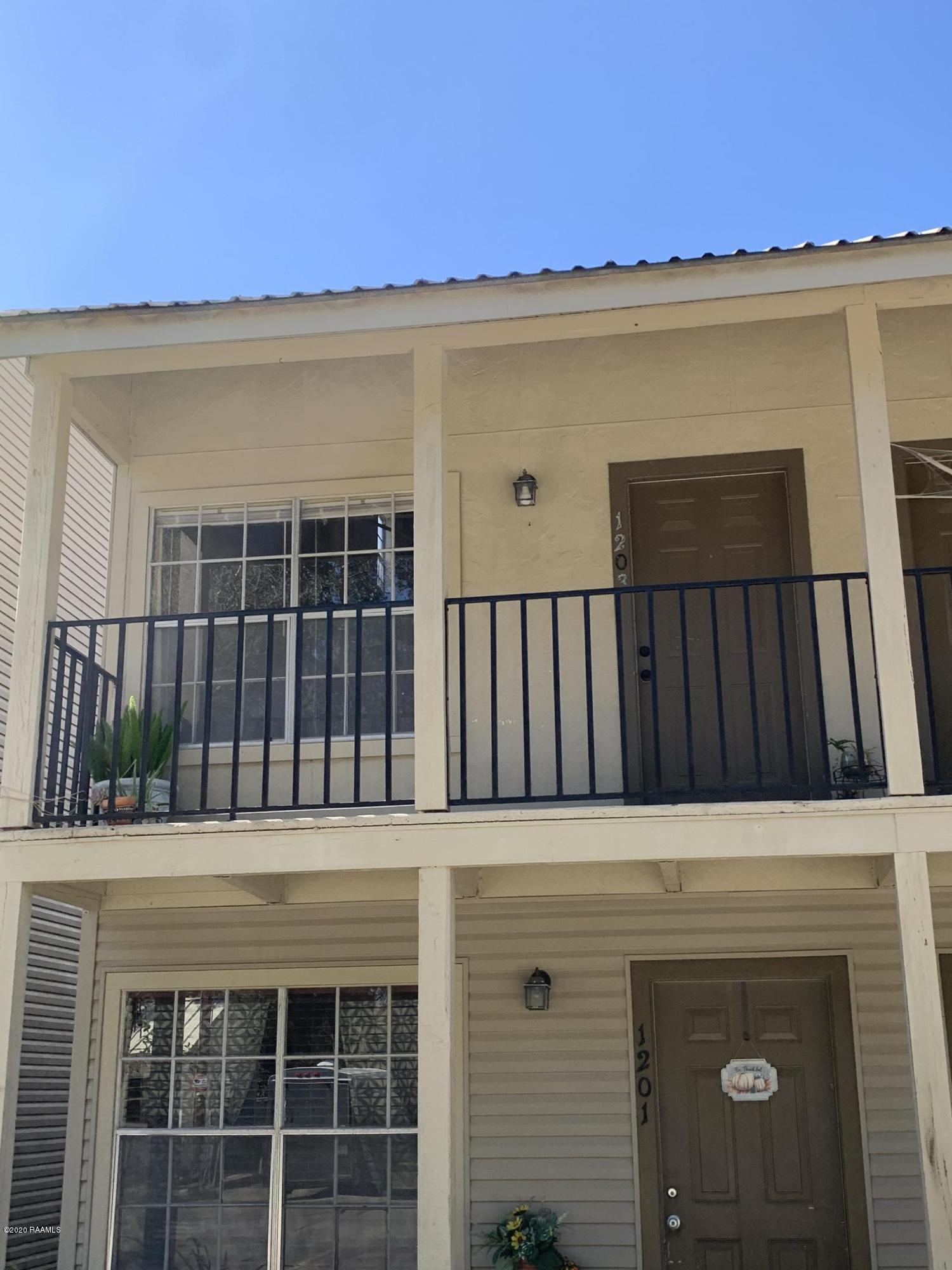 300 Lozes Avenue, Lafayette, LA 70508 Photo #1