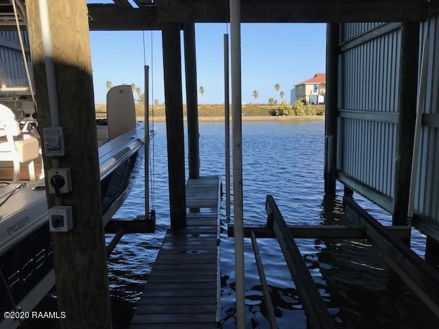 109 Pointe Lane, Cypremort Point, LA 70538 Photo #19
