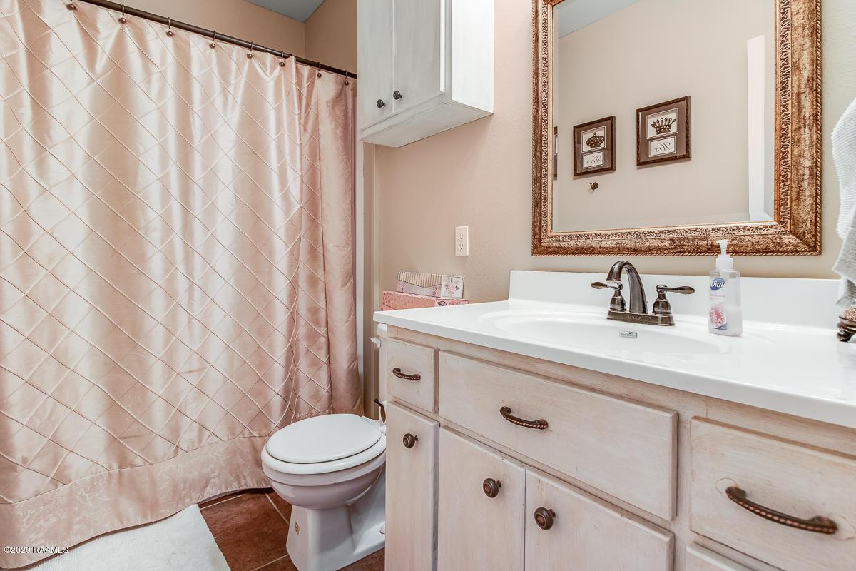 2301 Denby Lane, Abbeville, LA 70510 Photo #14