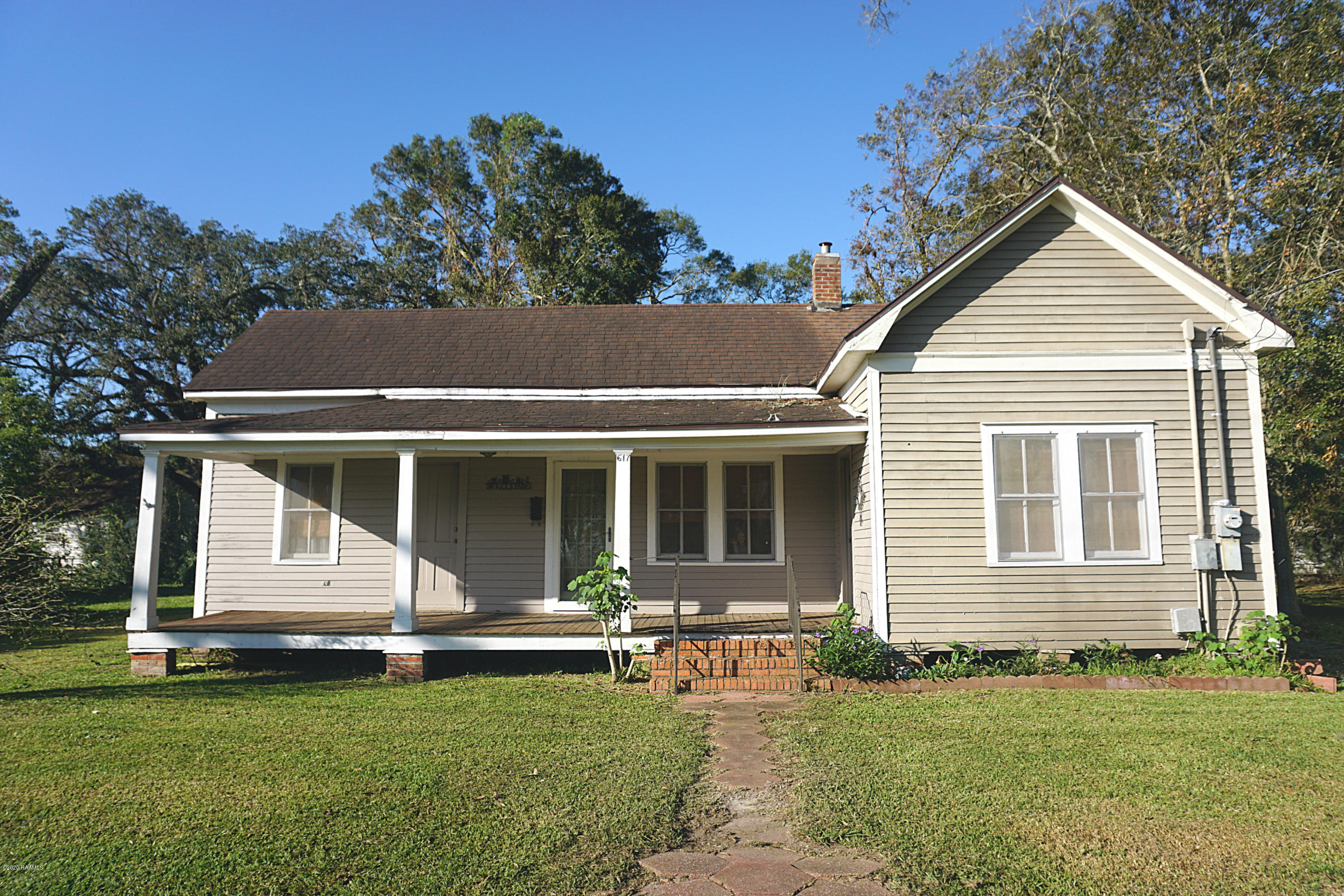 617 Avenue F N, Crowley, LA 70526 Photo #2