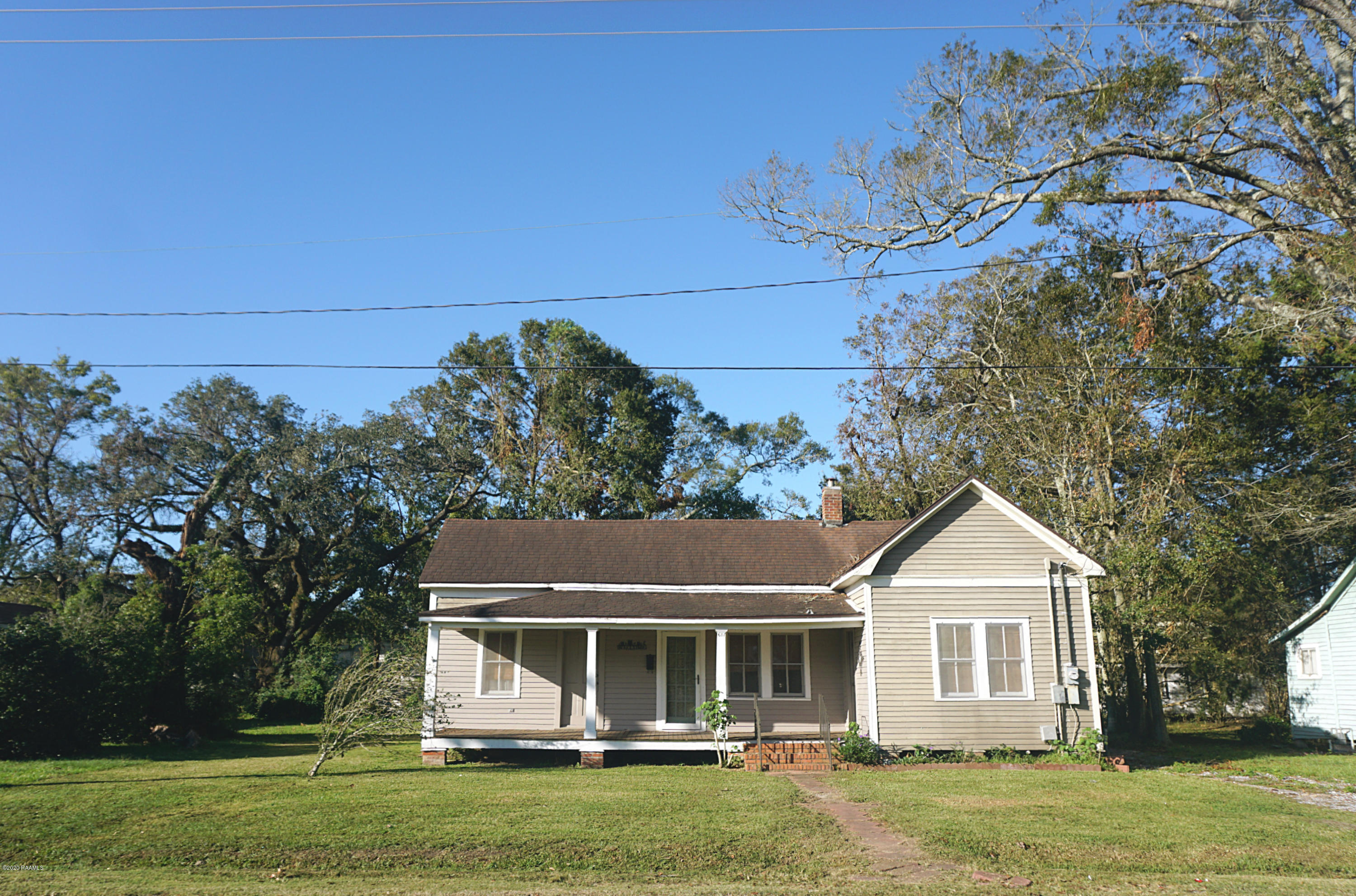 617 Avenue F N, Crowley, LA 70526 Photo #3