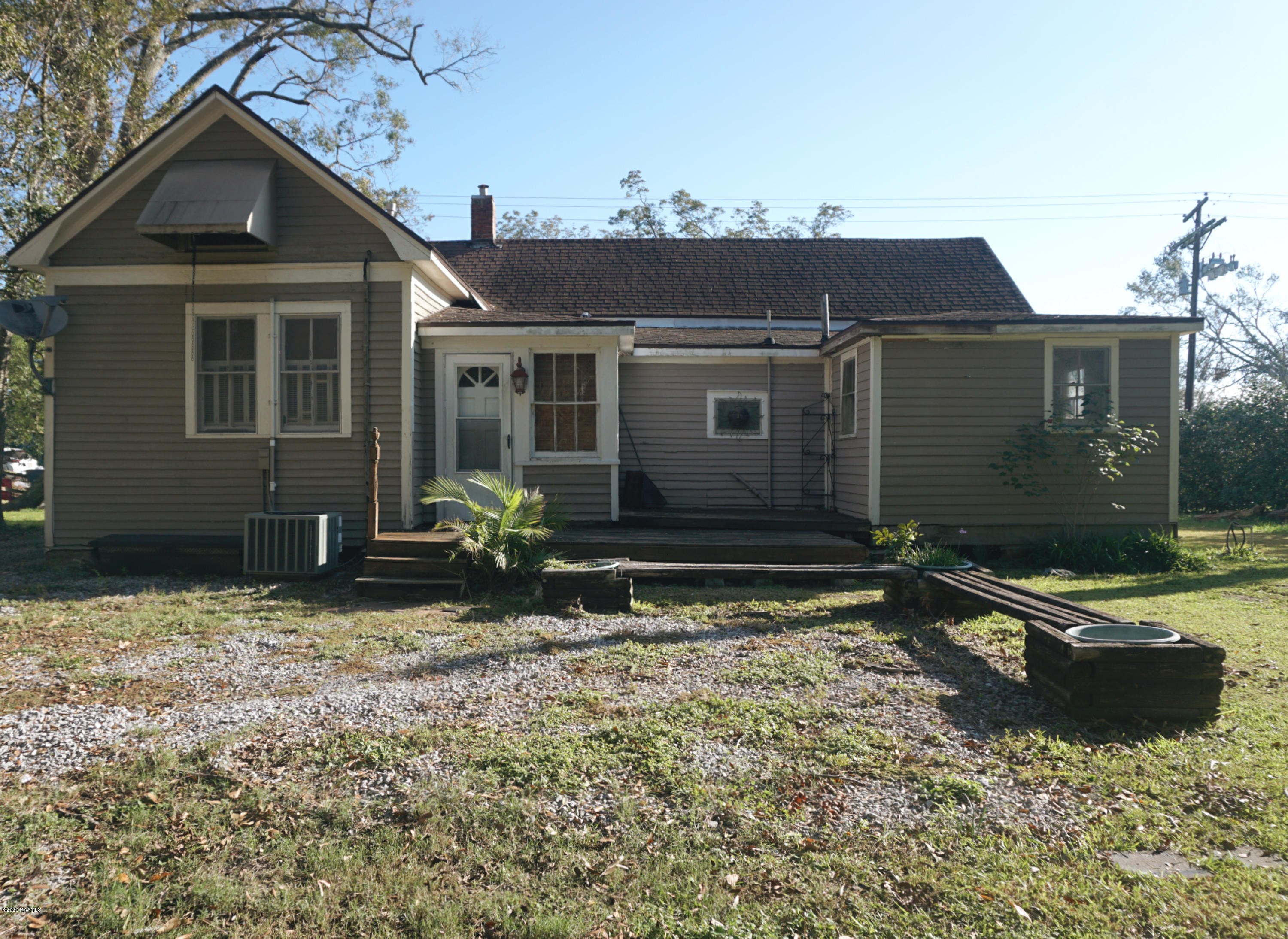 617 Avenue F N, Crowley, LA 70526 Photo #13