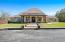 Professionally designed custom built estate that invites comfort and peaceful living.