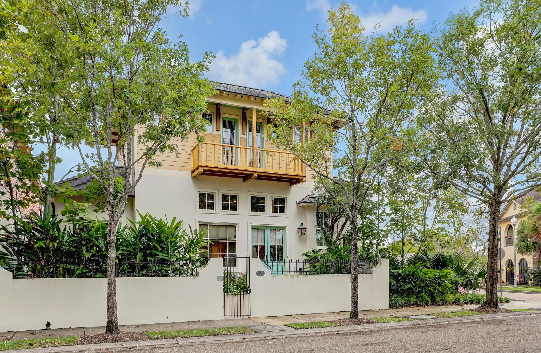 600 Richland Avenue, Lafayette, LA 70508 Photo #2