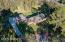 13917 Pumping Plant Road, Abbeville, LA 70510