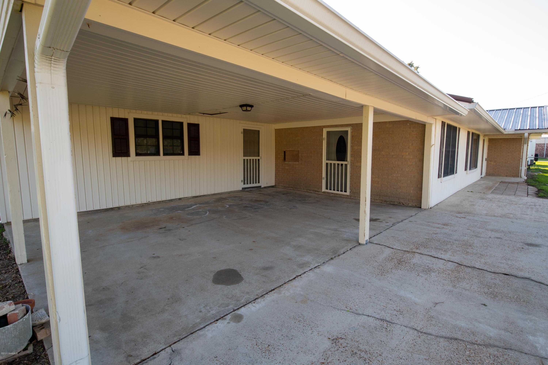 208 Hunter Road, Crowley, LA 70526 Photo #26