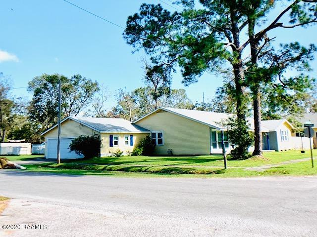 306 Lessley St Street W, Rayne, LA 70578 Photo #2