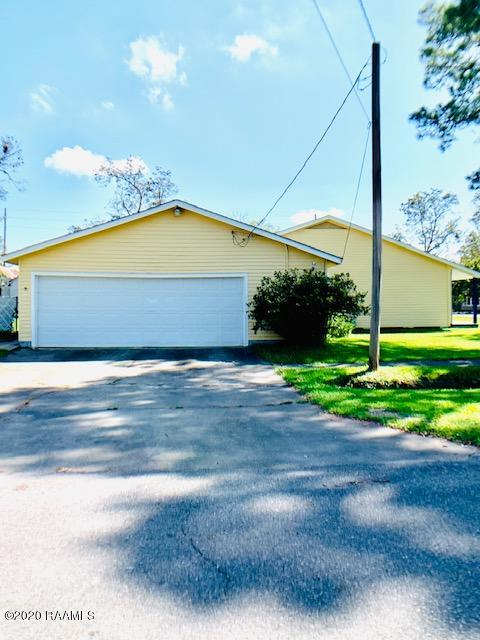 306 Lessley St Street W, Rayne, LA 70578 Photo #6