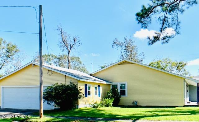 306 Lessley St Street W, Rayne, LA 70578 Photo #7