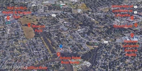 103 Riverbriar Road, Lafayette, LA 70503 Photo #23