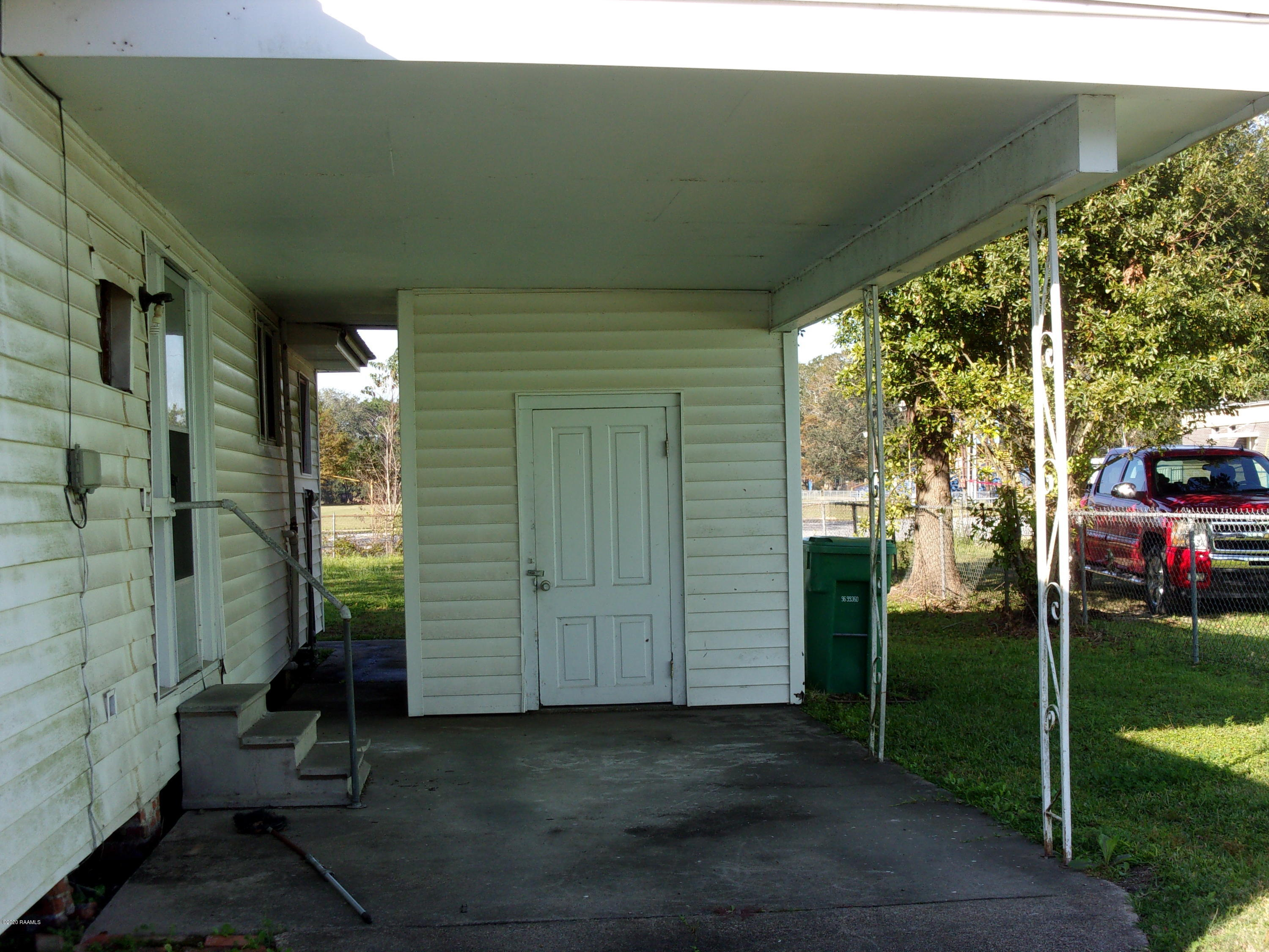 809 Anderson Street, Franklin, LA 70538 Photo #3