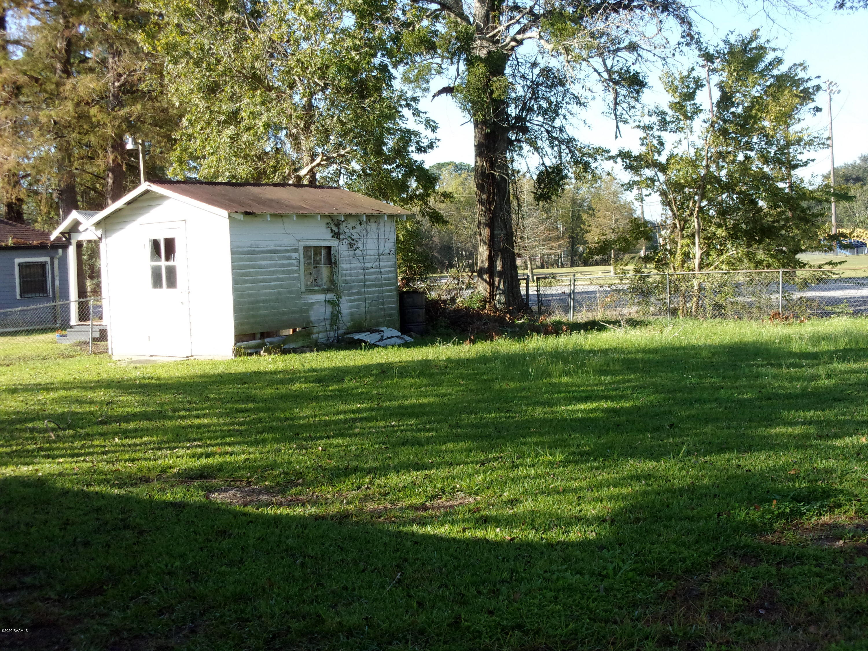 809 Anderson Street, Franklin, LA 70538 Photo #4