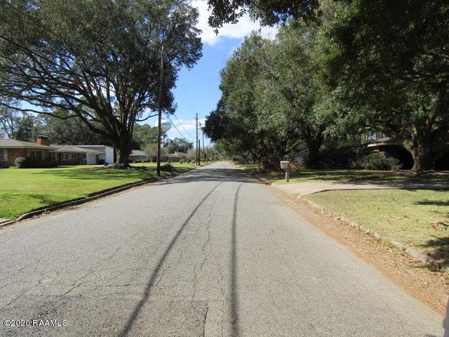 203 Smiley Street E, Opelousas, LA 70570 Photo #22