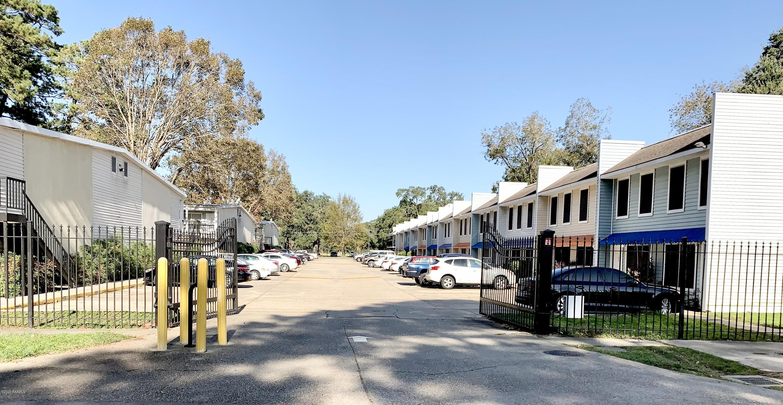 310 Ella Street, Lafayette, LA 70506 Photo #6