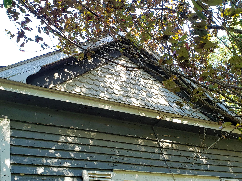 115 Dossman Street, Ville Platte, LA 70586 Photo #4