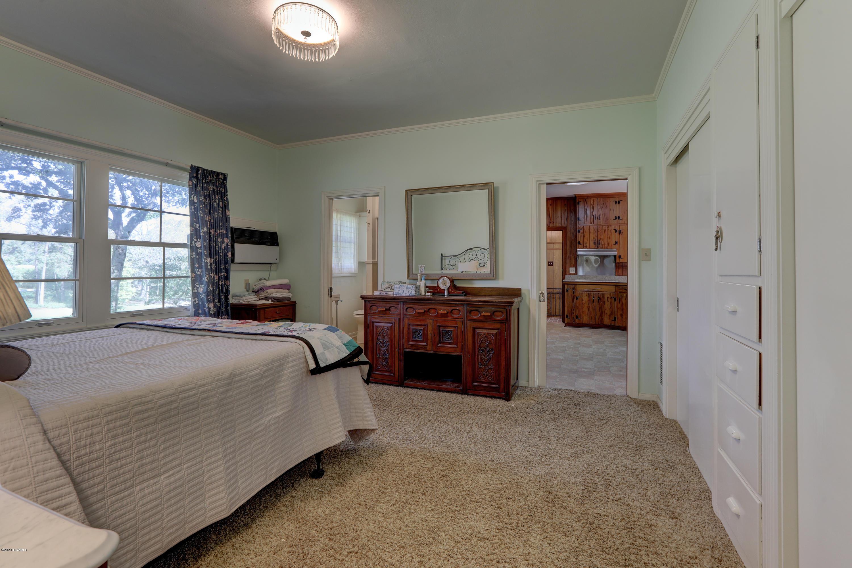 212 Leonpacher Road, Lafayette, LA 70508 Photo #13