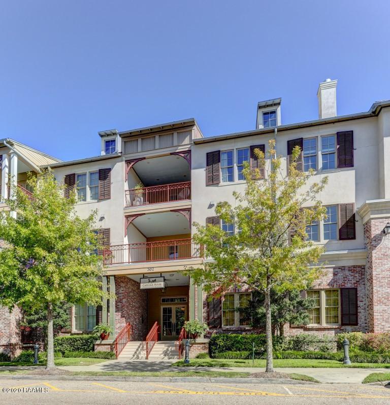 302 Richland Avenue, Lafayette, LA 70508 Photo #1