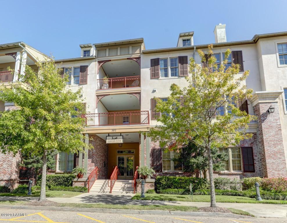 302 Richland Avenue, Lafayette, LA 70508 Photo #2