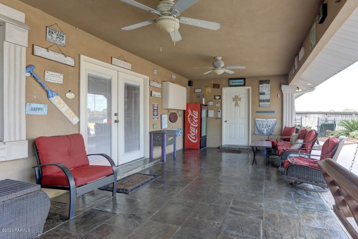 101 Caroline Street, Scott, LA 70583 Photo #34